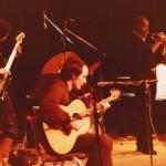 1978 Concert