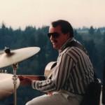 WVV 1992